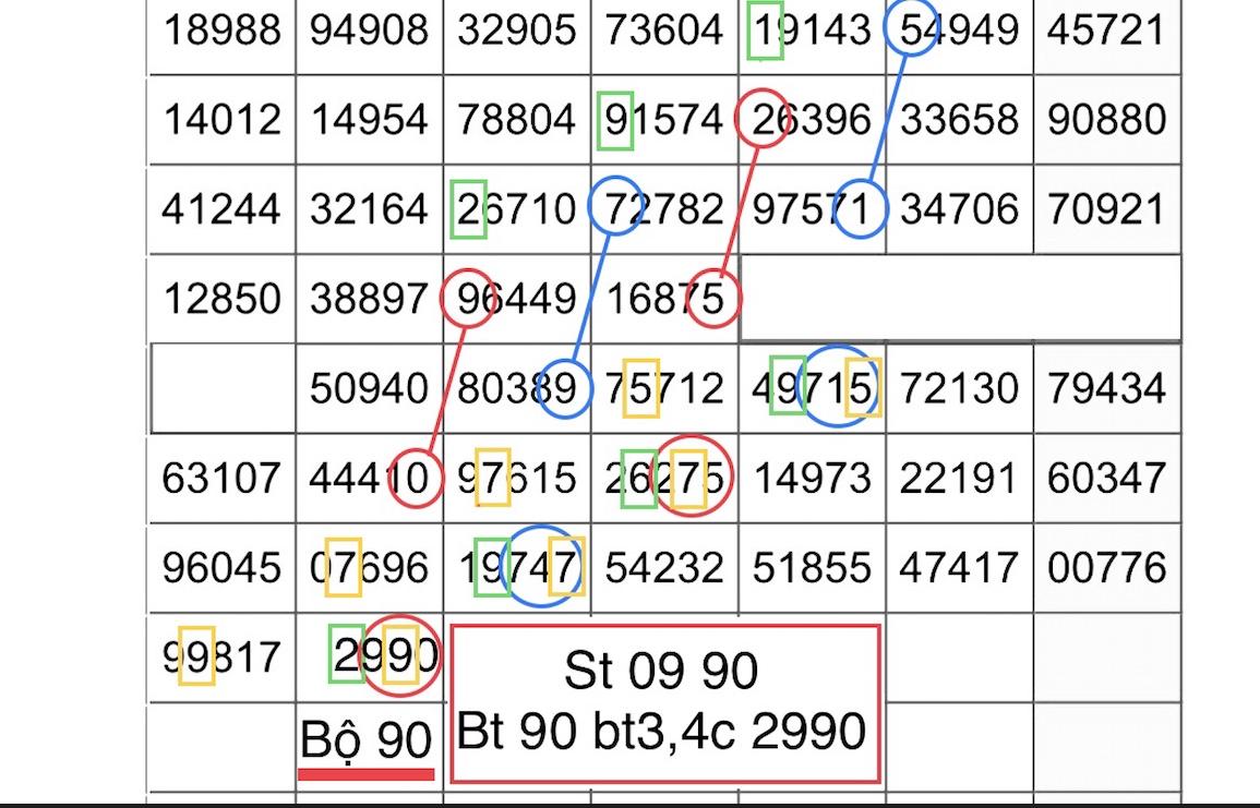 1592DDD4-3B4E-436E-A582-99E4D918B72F.jpeg