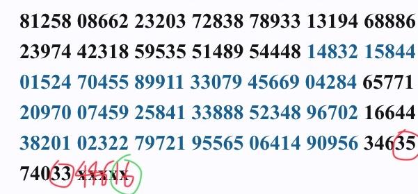 1768478E-E456-4525-80FD-B03B389B78EE.jpeg