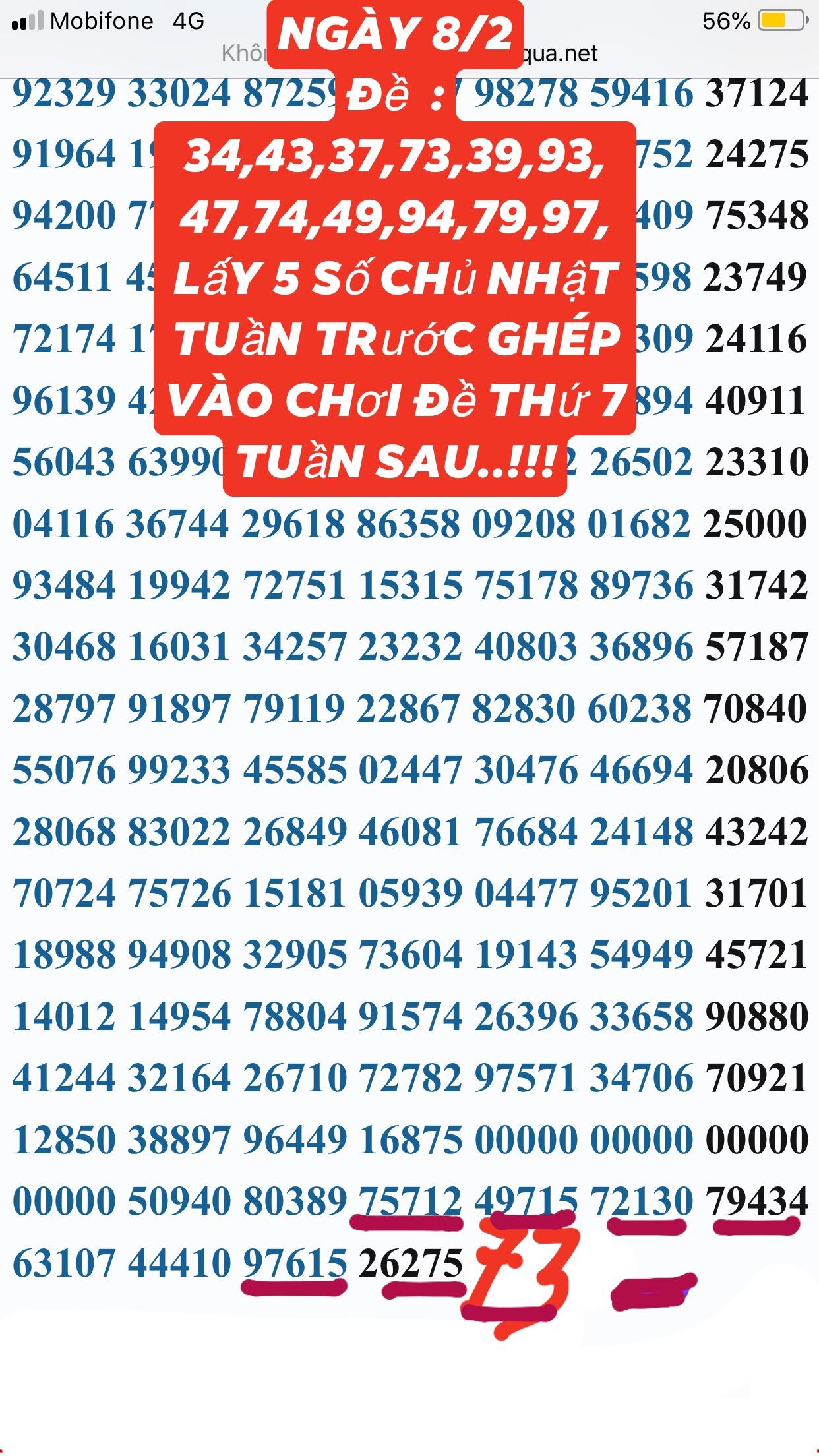 176CC726-BAE9-4150-9A1C-27566422B4E7.jpeg