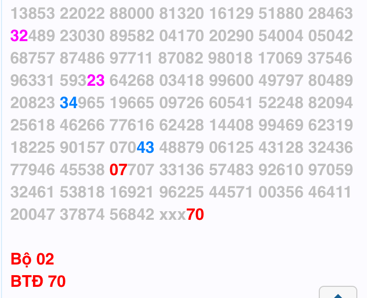 17ADA627-08F8-4D51-AB7D-82639CDC2156.jpeg