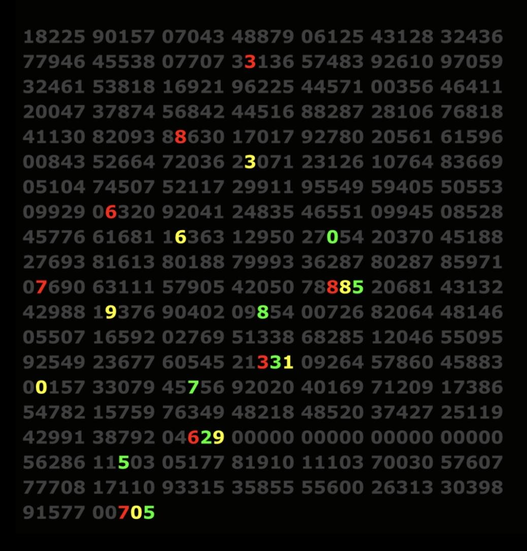 184F43D4-C780-4F01-A7B6-53D0313C0465.jpeg