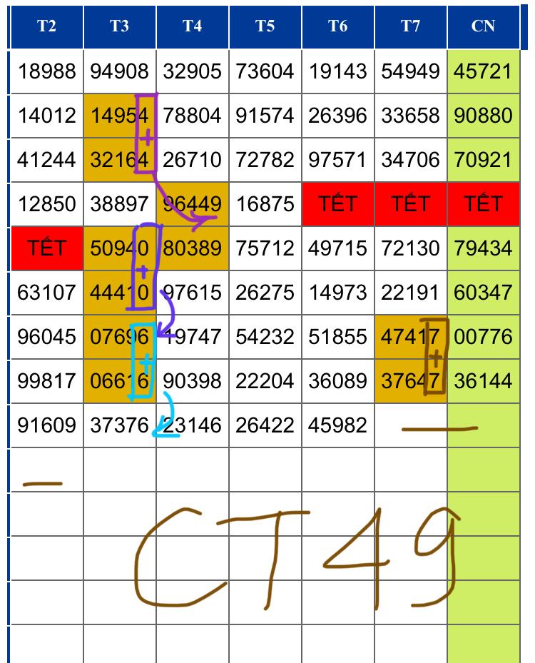 18B72A04-CC7A-48EE-8FD1-AF91C4D188A8.jpeg