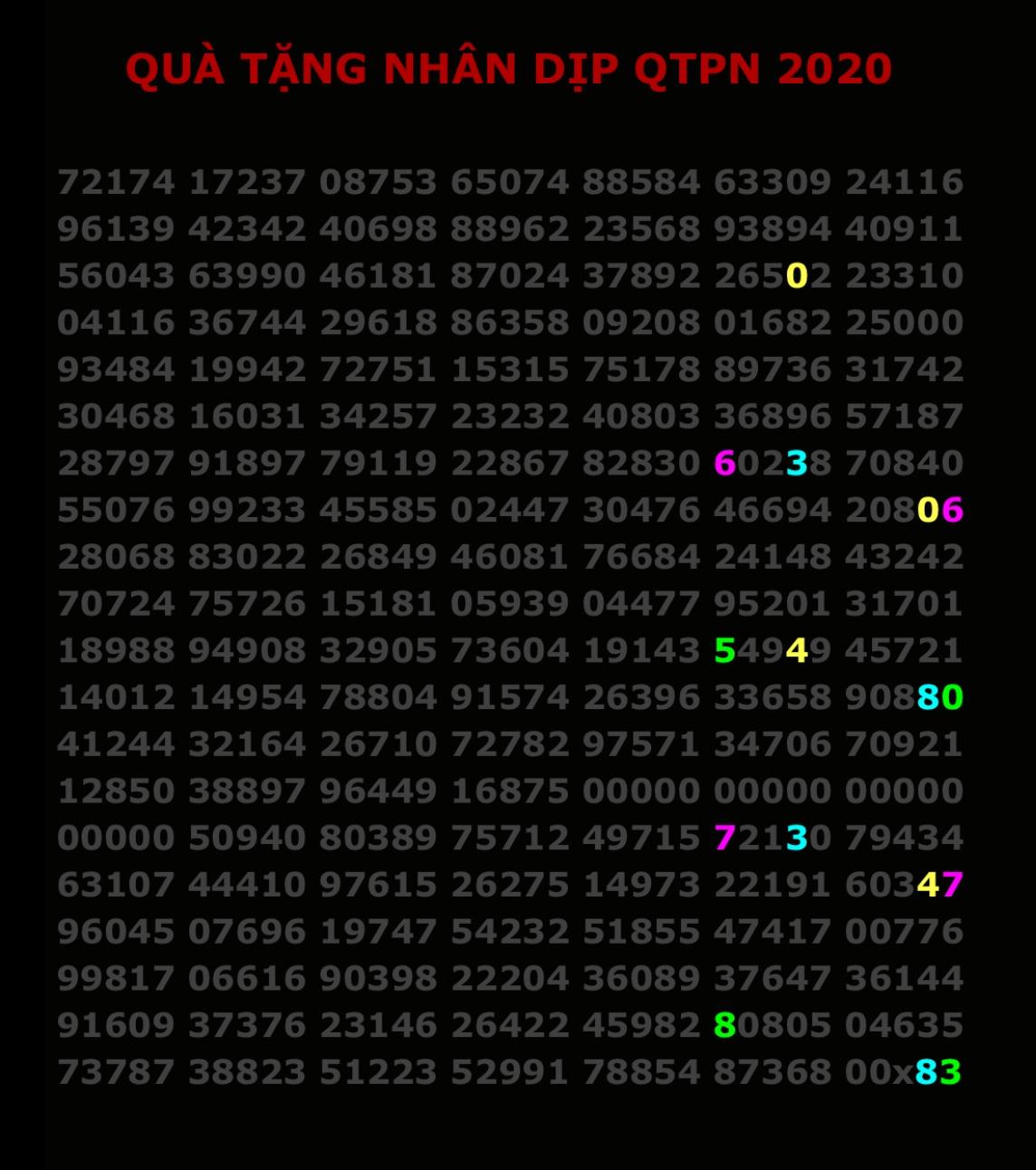 18DD1321-D23B-4793-B2D0-9F177DF2AA4C.jpeg