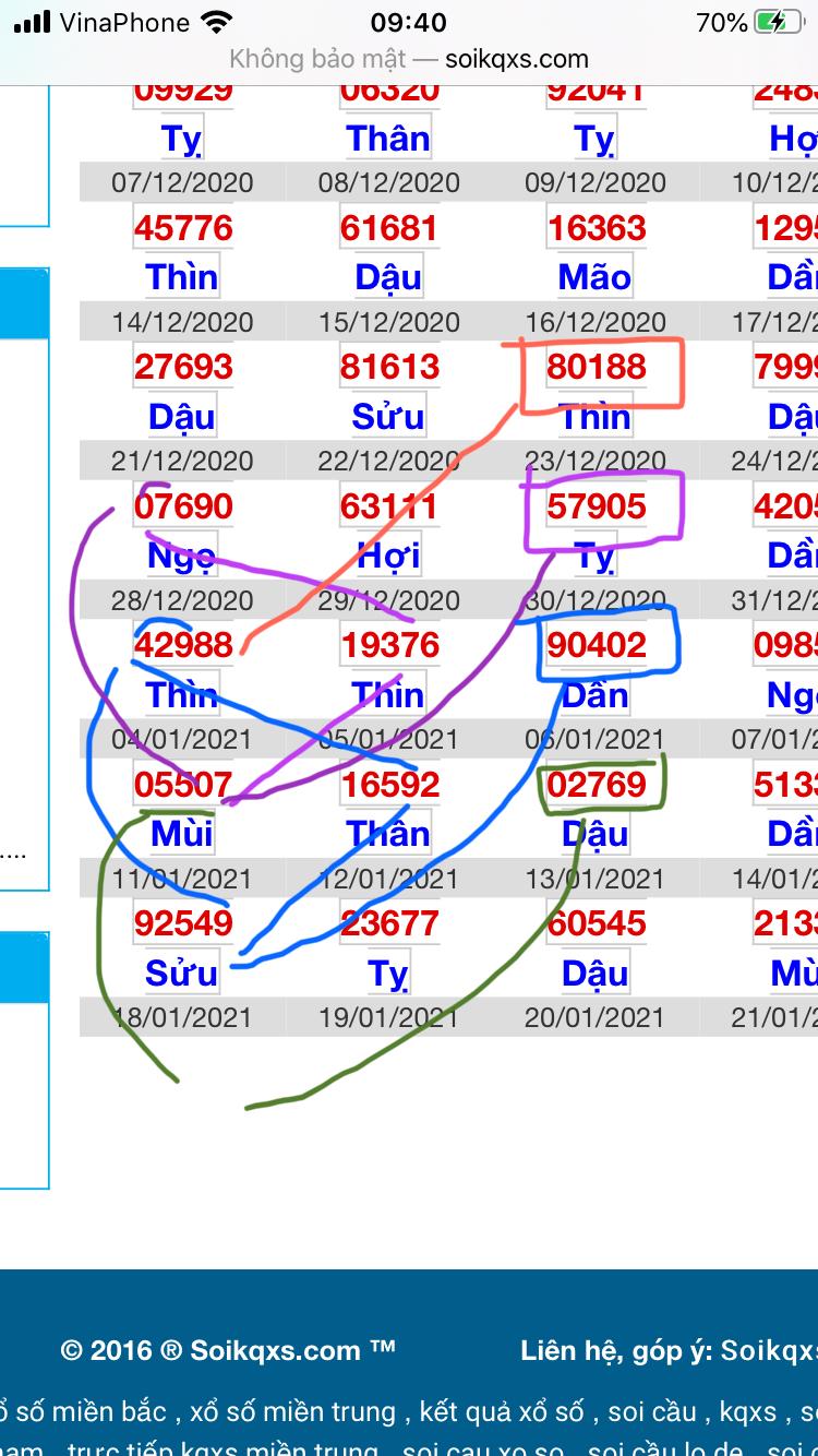 18F78E82-DB5C-4E0D-BC9E-600ED425CEDA.jpeg