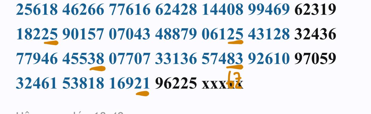 19033C77-0797-4995-8787-C9AF8C96249A.jpeg