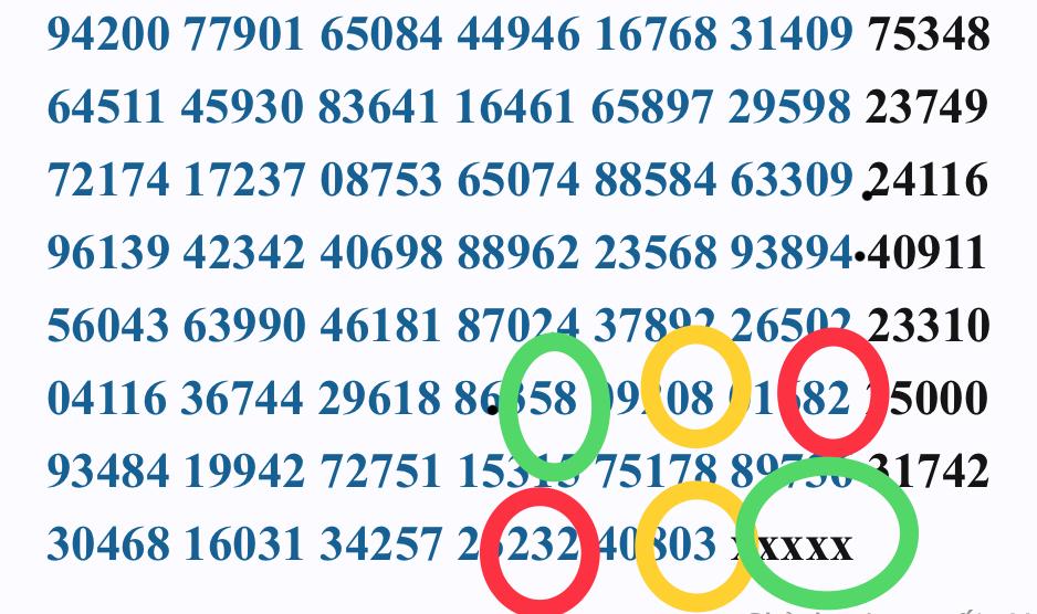 19038E5B-0A97-4BCF-A9EB-3AD6FC6E52DA.jpeg