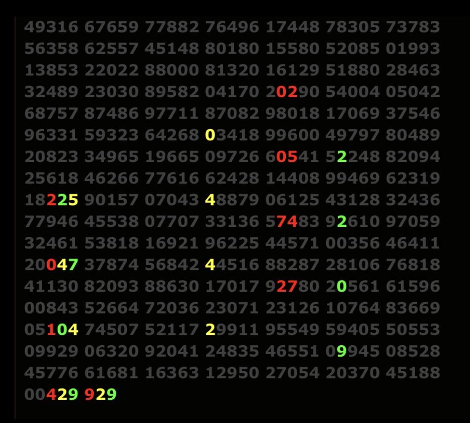 195CD4EE-58C3-445B-AFAF-3DE6DCEC3B2C.jpeg