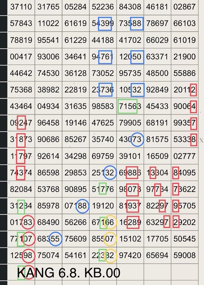 1A9033FD-CD9E-4BC8-B042-FD09438ACA8E.jpeg
