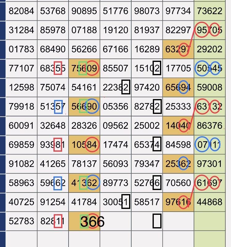 1B32BCD7-8BC0-4A34-AD0B-B969767436AA.jpeg