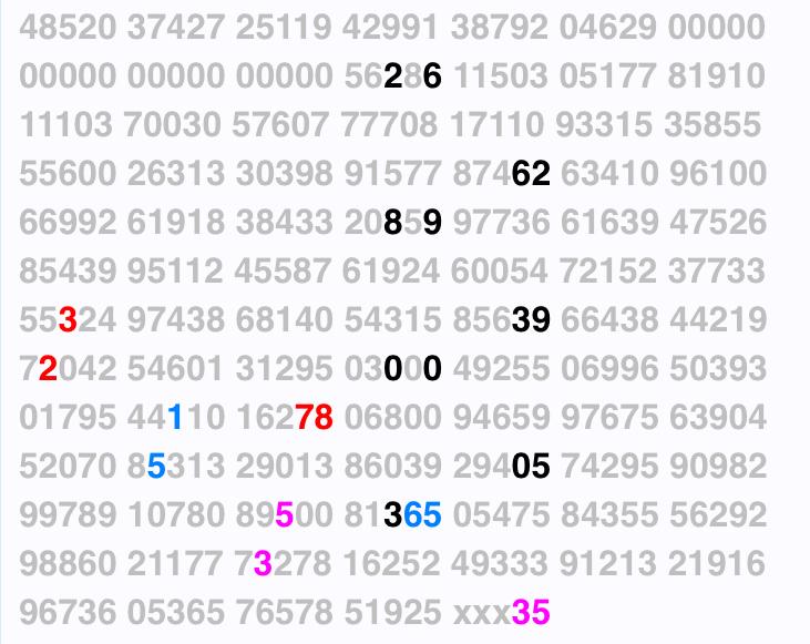 1B500890-267F-44F4-83F3-4A8AB491FFA2.jpeg