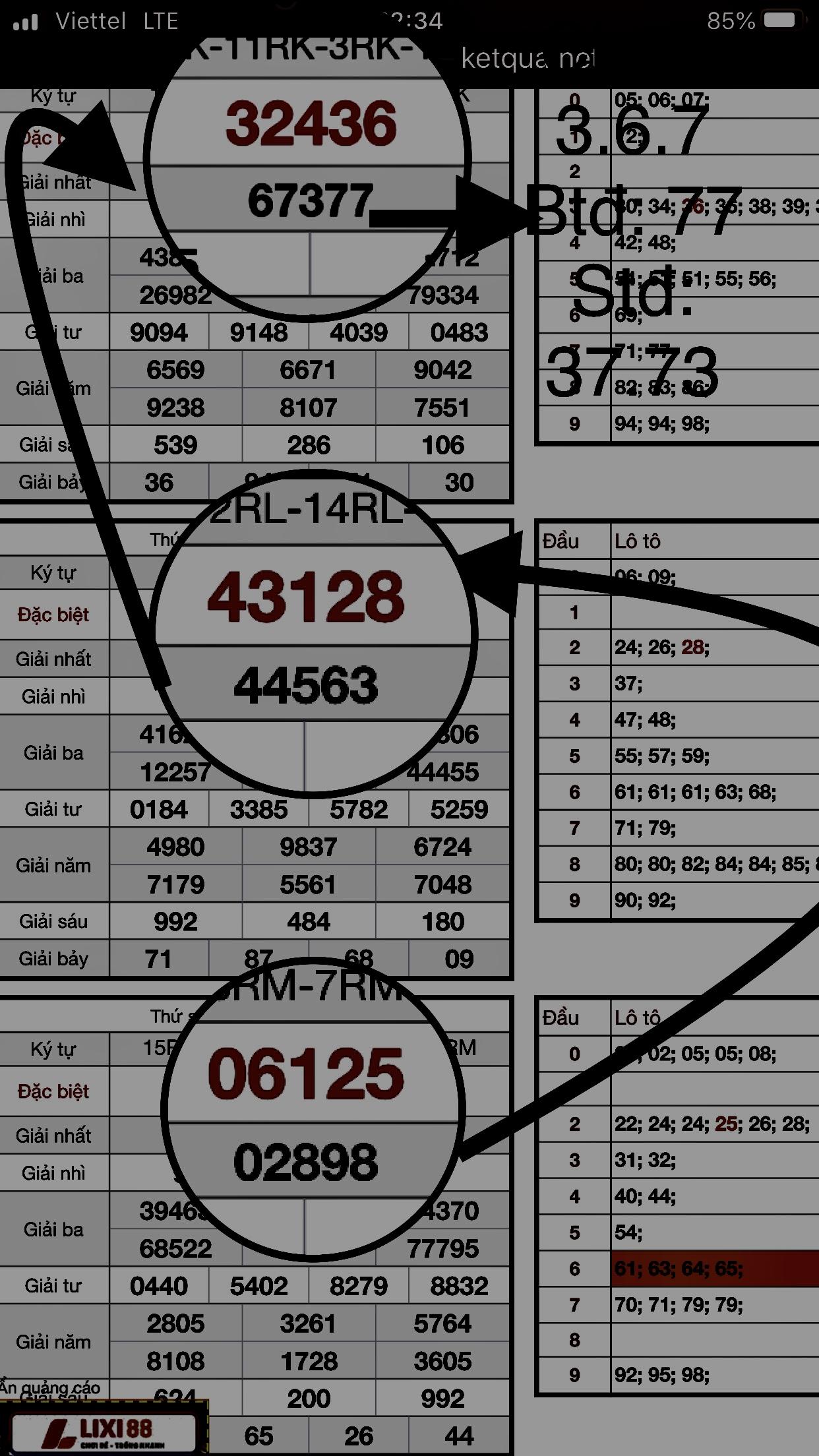 1BB5BDE5-3B32-4EC4-BB45-991942C3109B.jpeg