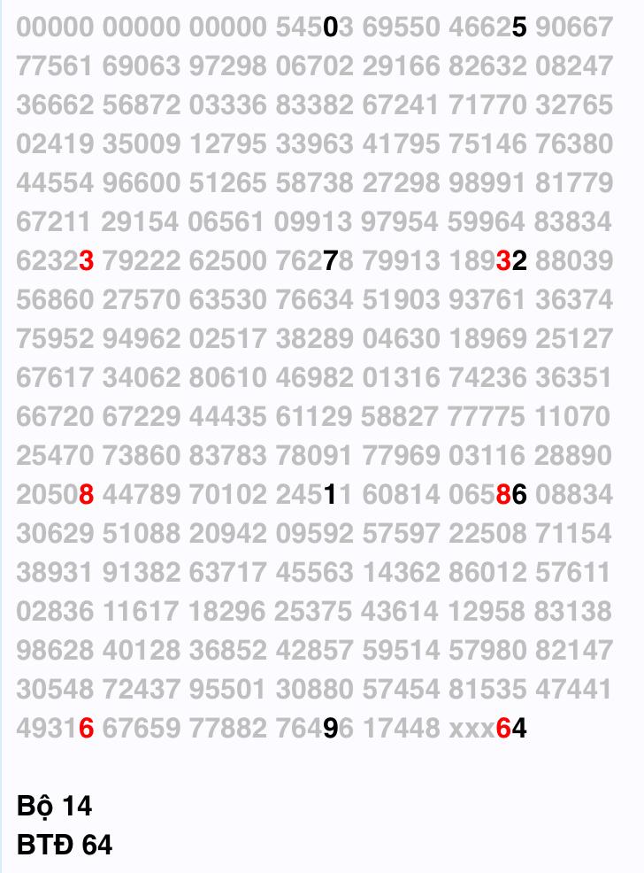 1D8475A6-691D-42C8-89E1-42DB18B810CB.jpeg