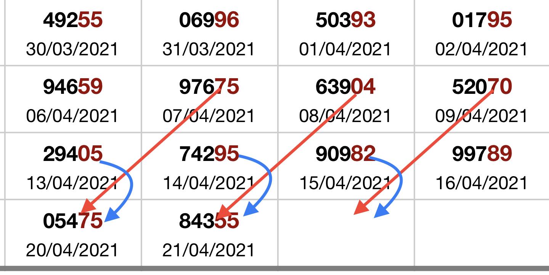 1EDB3839-5984-4C66-9FE7-1C1530F13F05.jpeg