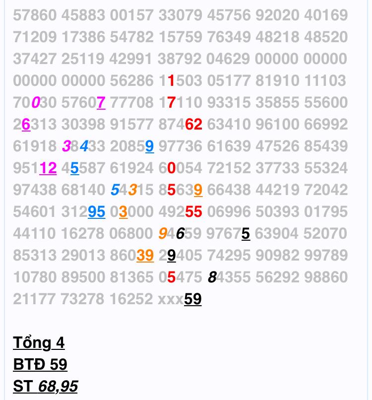 1F4D8501-30FA-402A-A71B-FF2DC69AA51F.jpeg