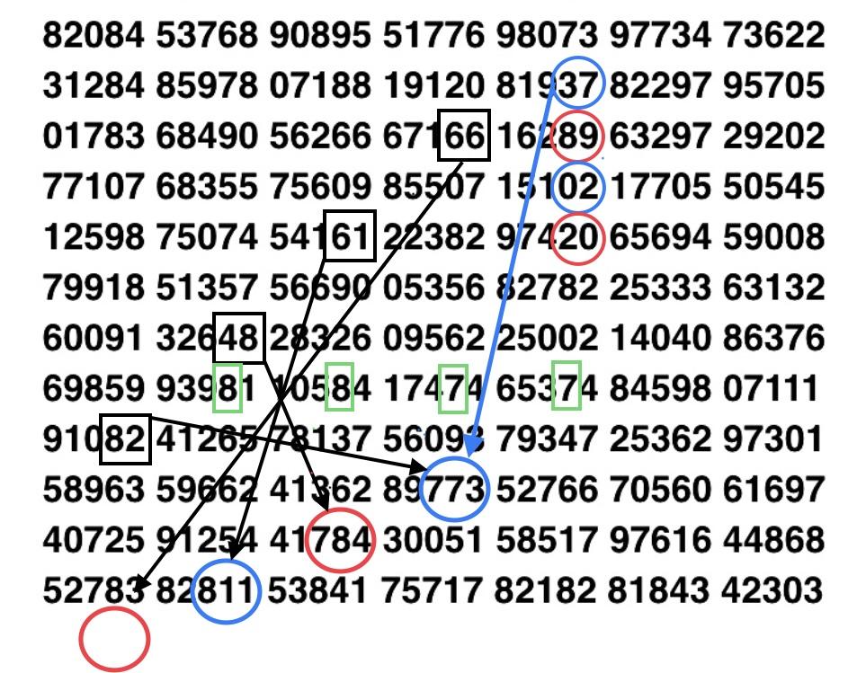 1F5FEE00-EFA3-4109-AC5D-E97EDB986C4C.jpeg