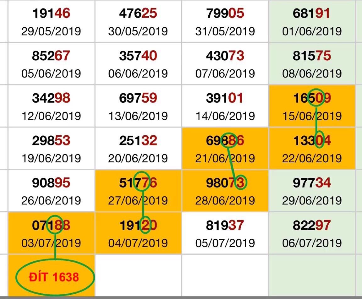 1FD8648B-E04F-42BC-BDE8-211A34C5EB85.jpeg