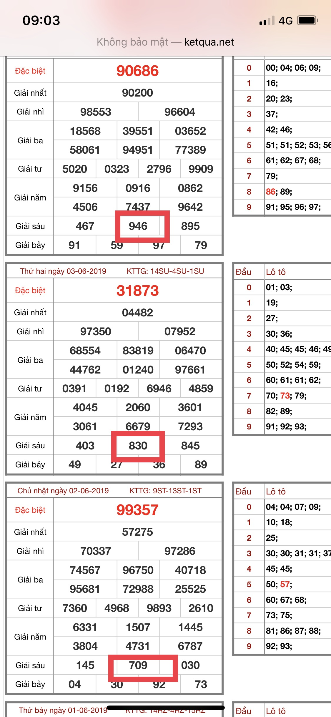 200B6478-36EC-43DB-96FE-090691086CED.jpeg