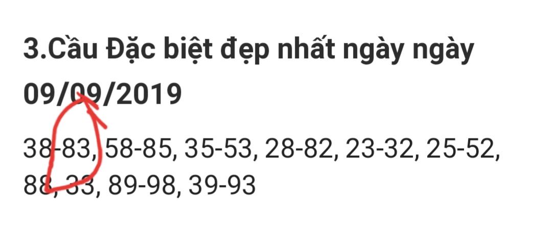 20190909_192156.jpg