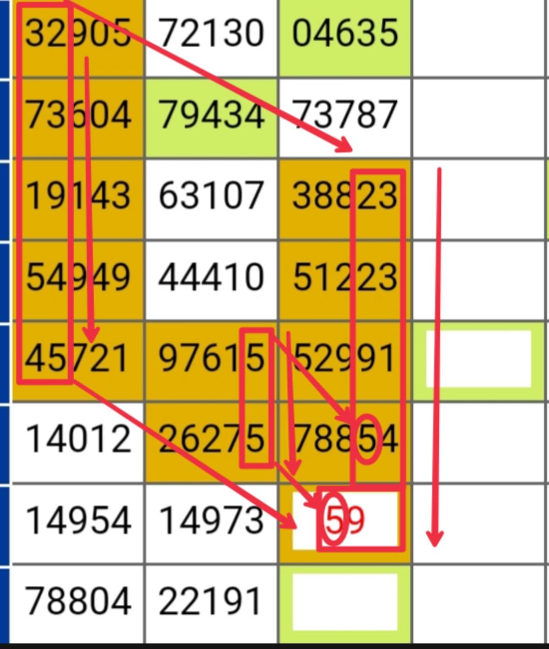 20200306_194126.jpg