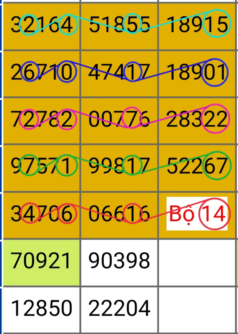 20200317_185339.jpg