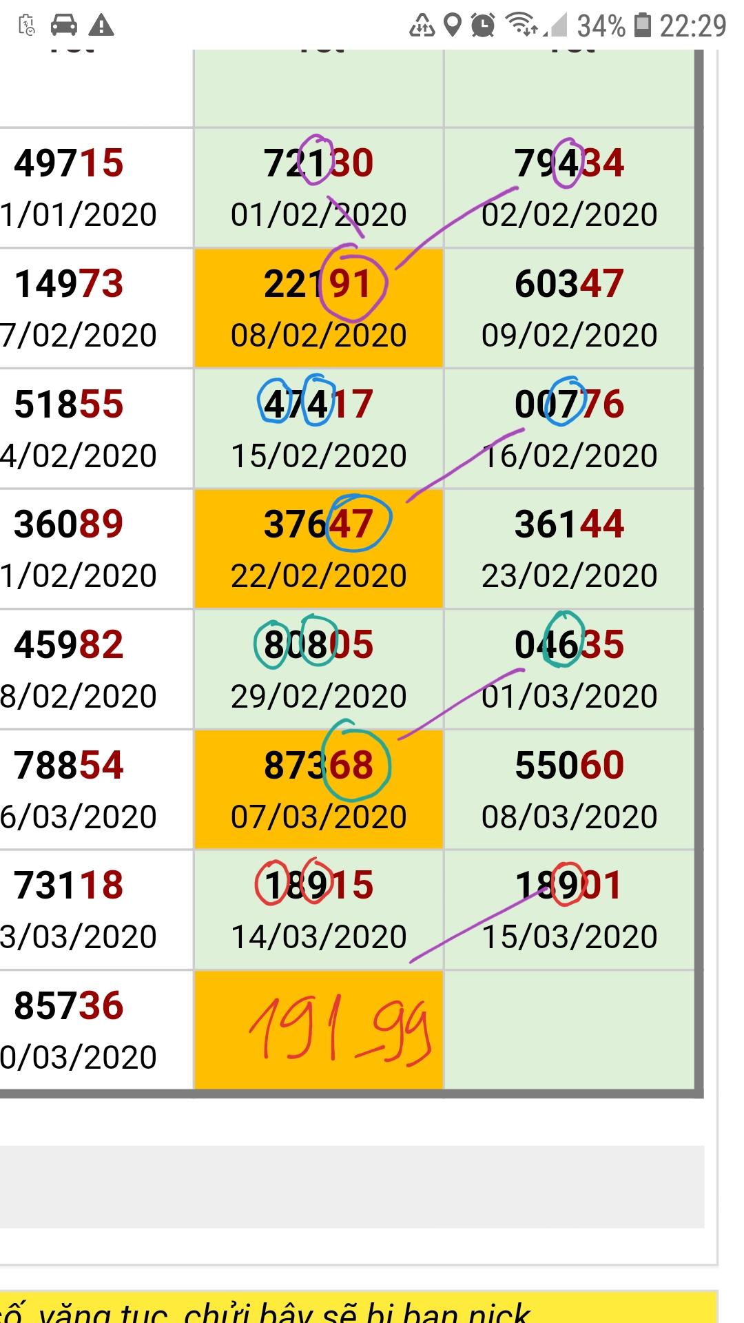 20200320_223240.jpg