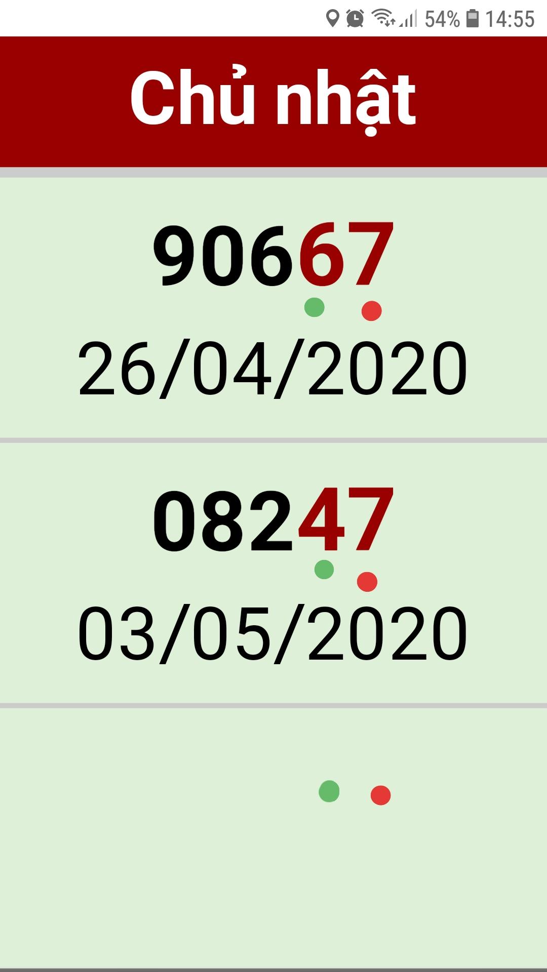 20200510_145624.jpg