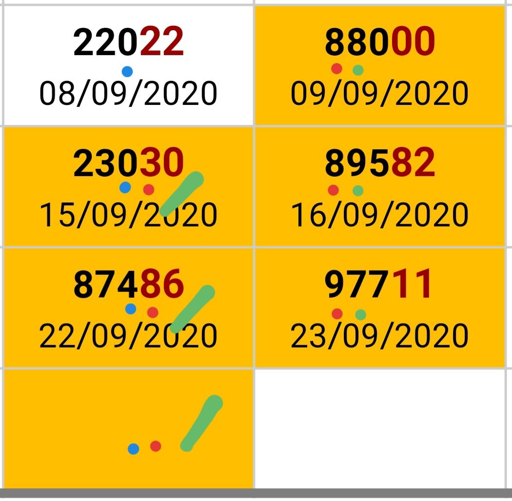 20200929_115453.jpg