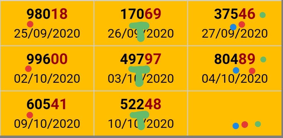 20201010_202724.jpg
