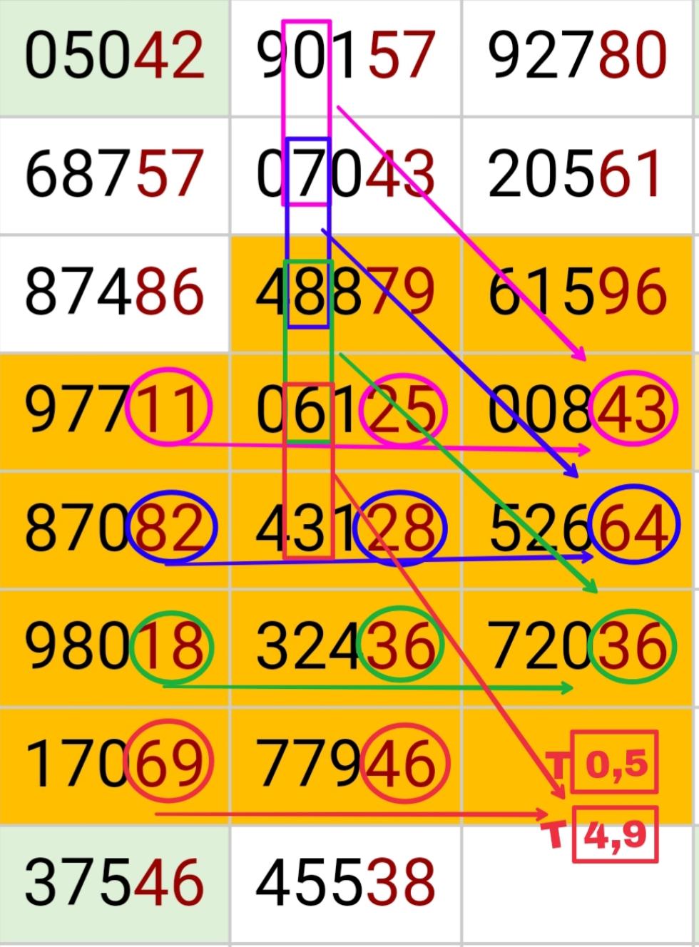 20201125_204745.jpg