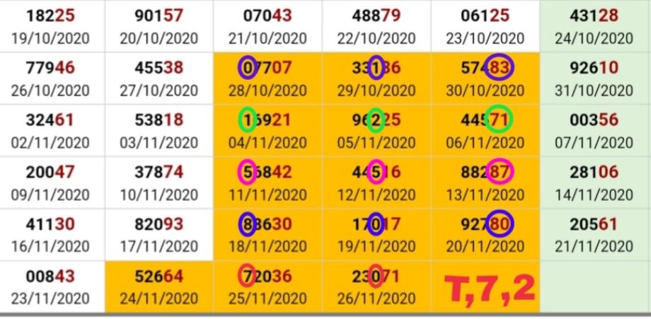 20201126_203100.jpg