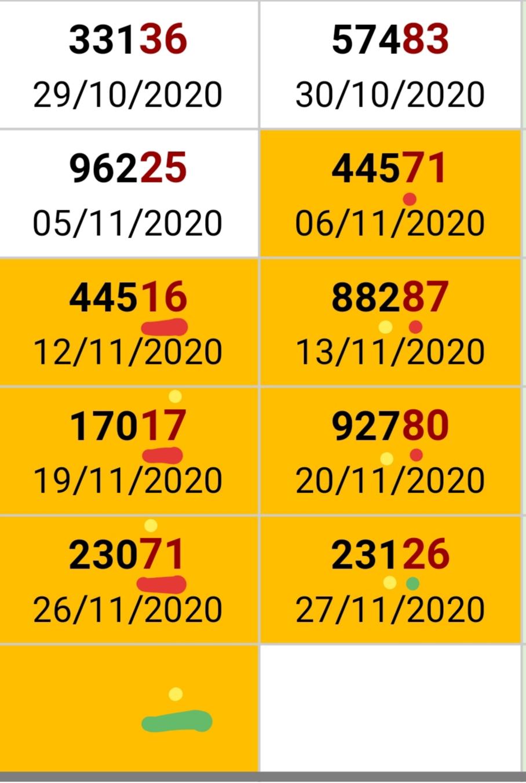 20201202_200040.jpg