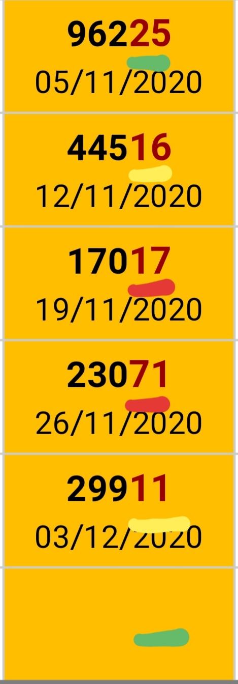 20201210_160855.jpg