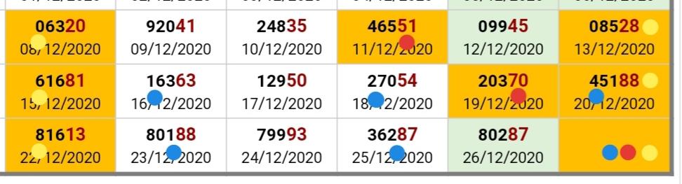 20201227_133740.jpg
