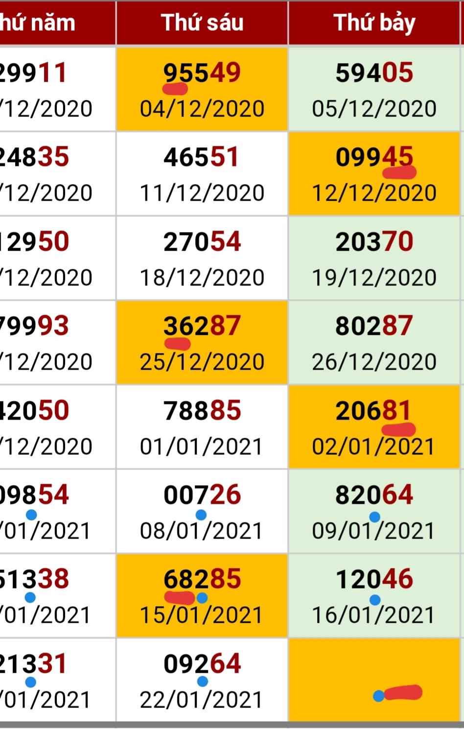 20210122_201107.jpg