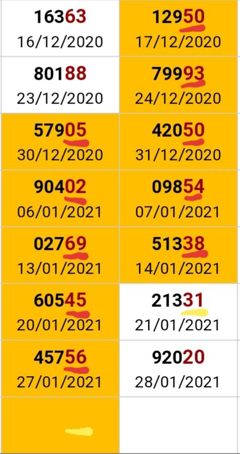 20210202_114302.jpg