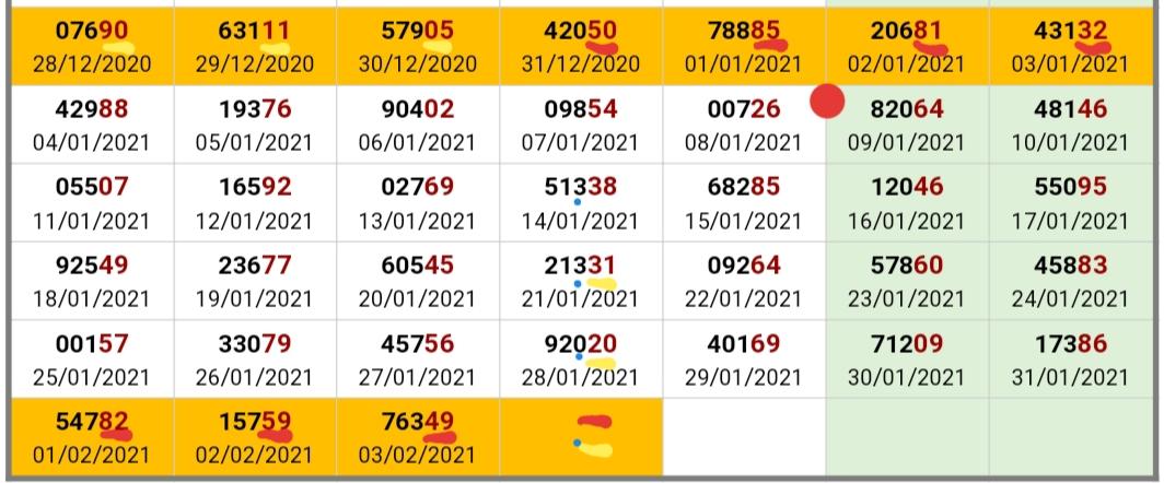 20210203_195140.jpg