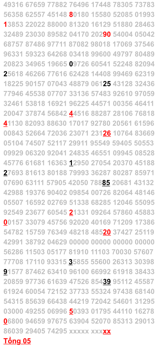 2034E97A-3A63-47F6-9DD6-FC392A38BCCE.jpeg
