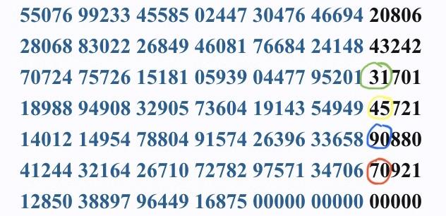 216BD8D5-5258-42DD-8FDD-DC8A90CF9304.jpeg