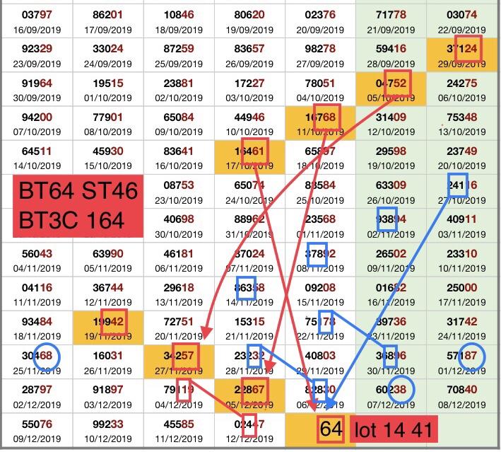 21A0EF46-48BB-44E8-B341-4CA79B6761E5.jpeg