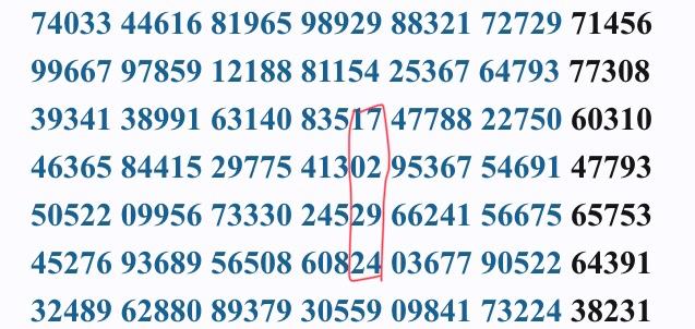 22DF1DF0-CE49-45FD-8144-7C4DA4703888.jpeg