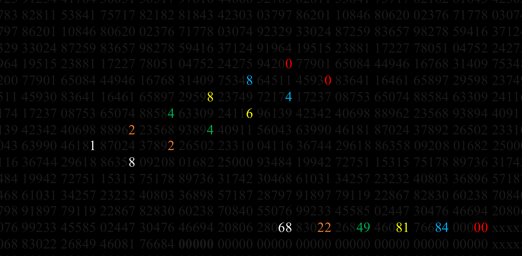 23861C78-267B-42CE-86FC-C64275AFDD44.jpeg