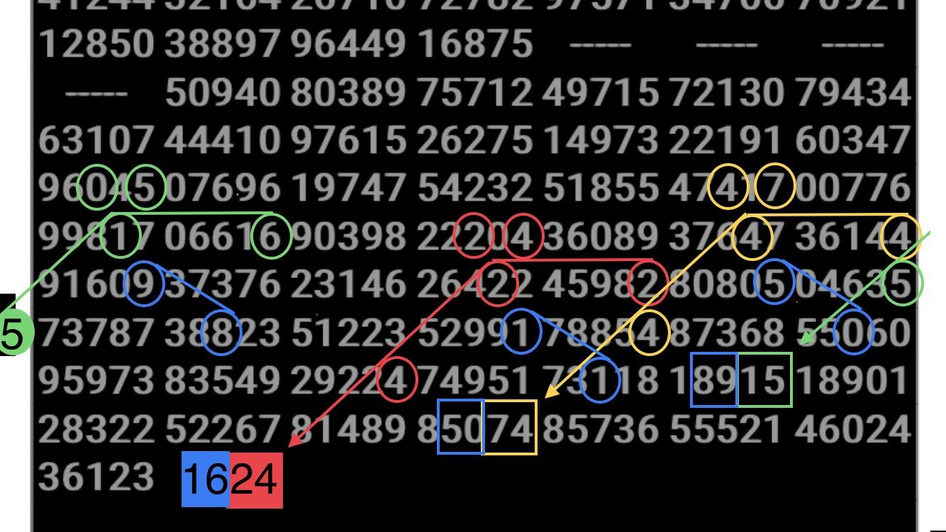 23A17D87-D0F5-4421-AF94-49A14F5C1FC6.jpeg