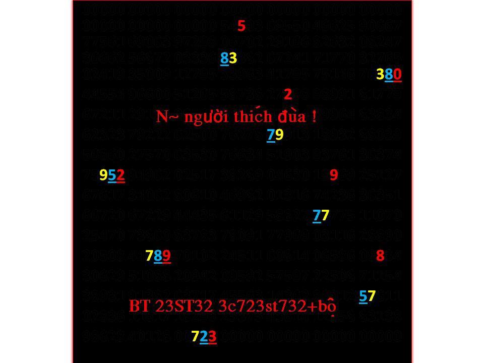 246E3641-EF6D-4F34-9E65-368248C240F5.jpeg