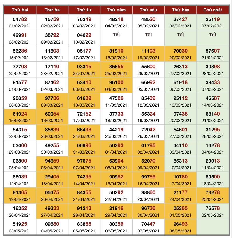 24BFCED3-BA62-4F9F-8290-6B591127D425.jpeg