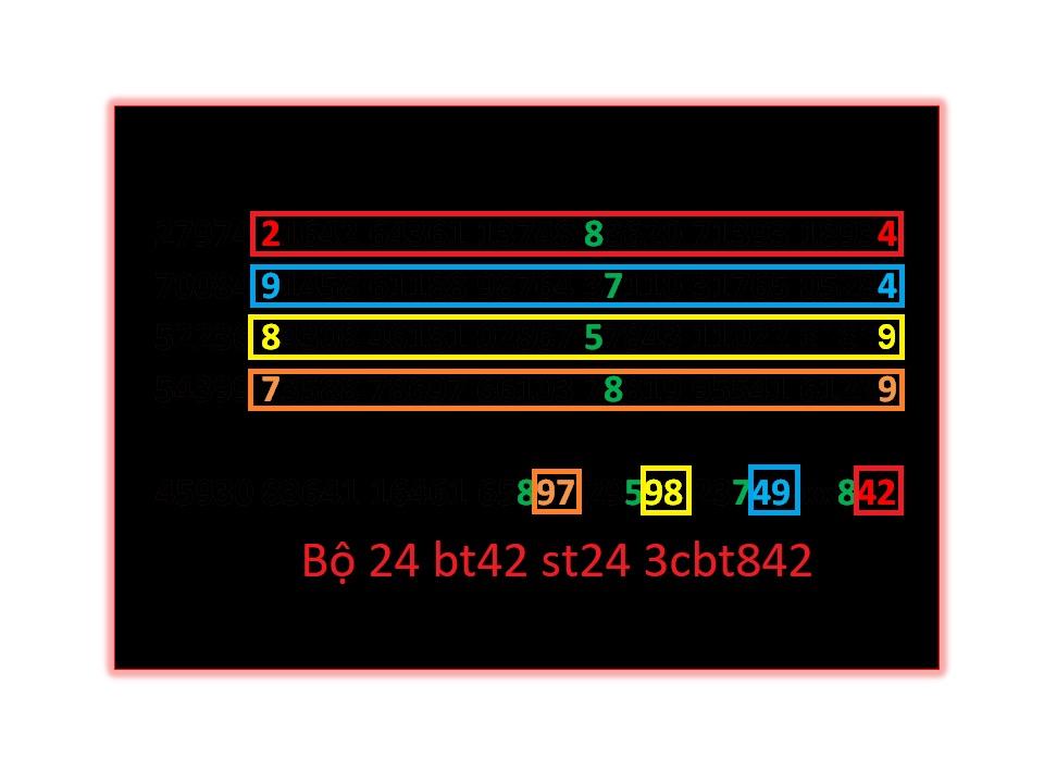 25D4E799-E99D-4CE2-B814-BD09B94E945A.jpeg