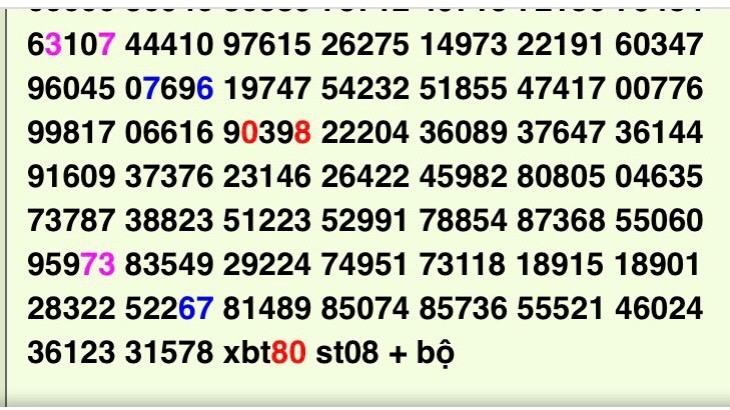 2850F688-D661-4552-93A0-2BD237FFFA24.jpeg