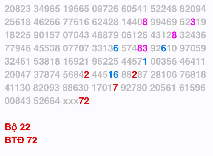 28627FA1-557C-44D6-8C10-02E38F3FA044.jpeg