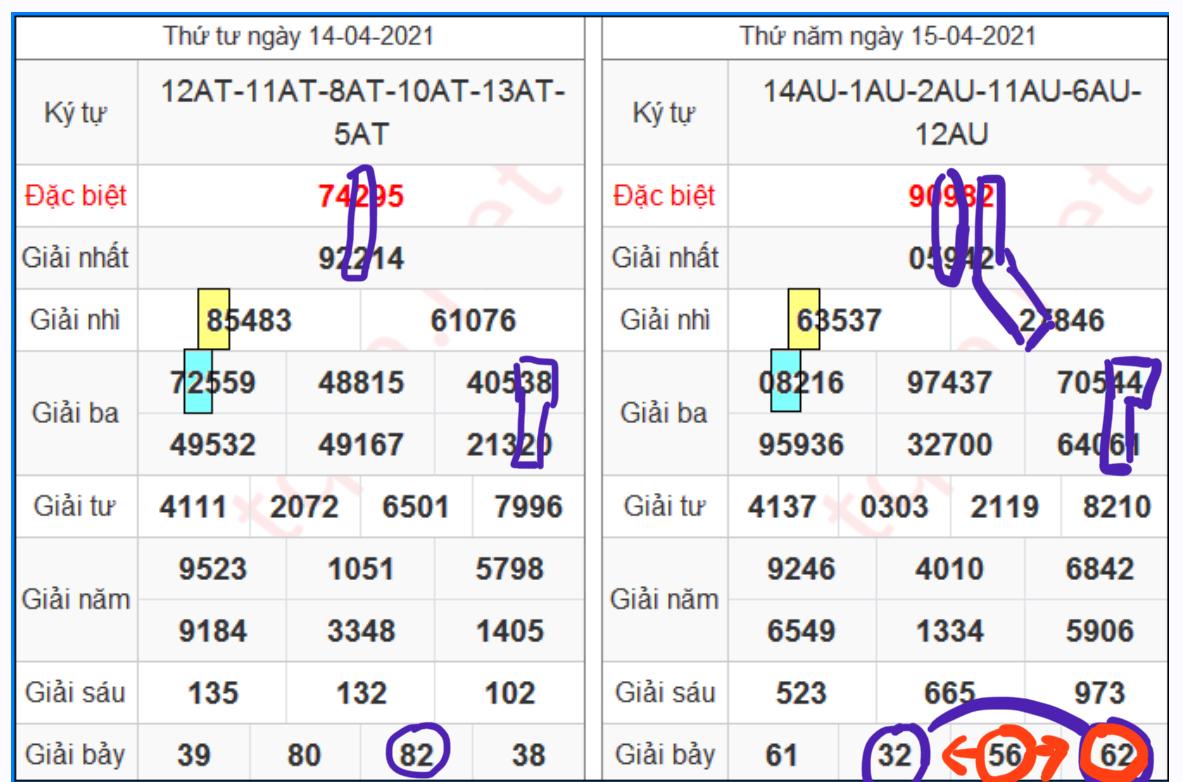 2865BE66-B69C-482E-A527-0124339062CD.jpeg