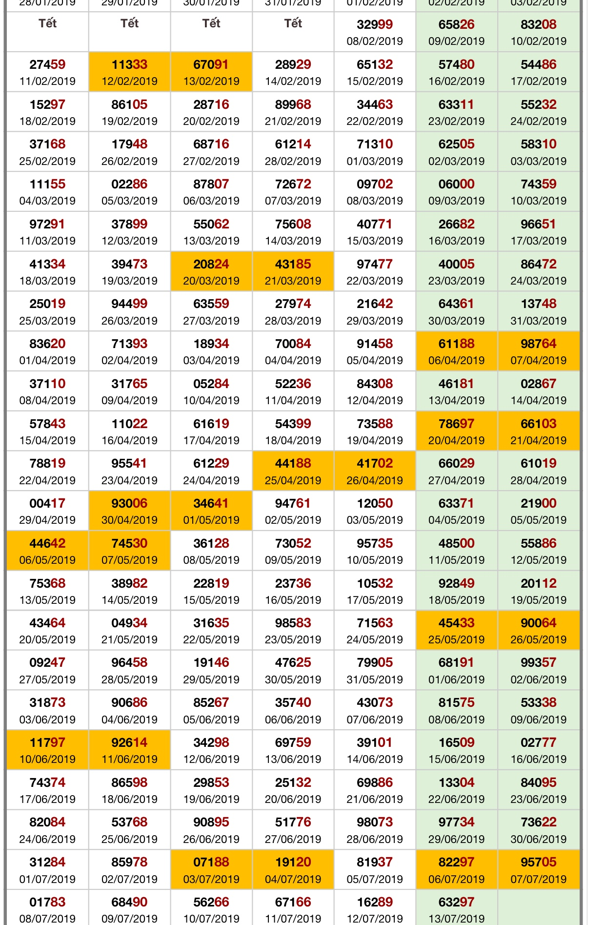 28DB0392-5B23-474A-9726-D5F16C40C4CC.jpeg