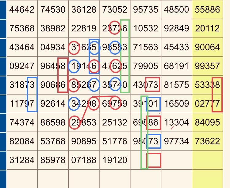 28DD75DC-5472-4193-9C8E-BA732ED102BB.jpeg